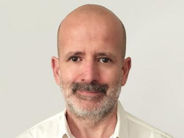 Drukarnia Interak - Mario Costa